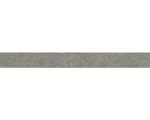 Sockel Alpen Grau matt 60x6x1 cm