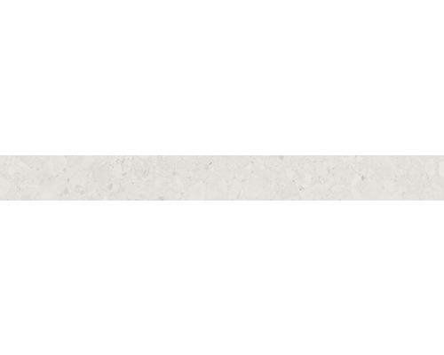 Sockel Donau Beige matt 60x6x1 cm