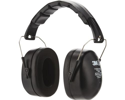 Kapselgehörschutz 3M™ 90563EC1