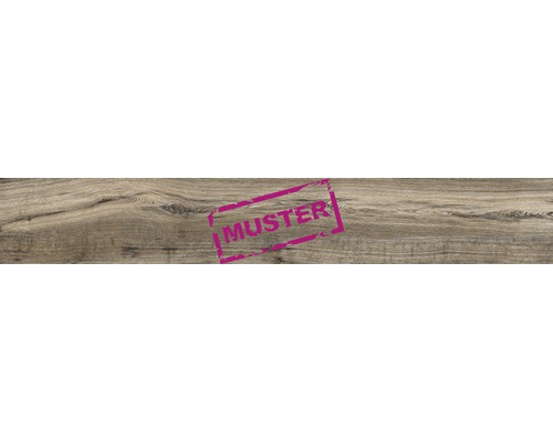 Muster zu Fliese Bosco Ash