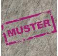 Muster zu Fliese Quarzite Antislip Gris