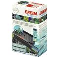 Ablage EHEIM MultiBox 31x18,7x10 cm
