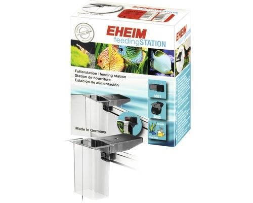 Futterstation EHEIM feedingSTATION
