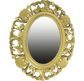 Spiegel Ornament gold 38,6x48,3 cm