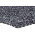 Teppichboden Velours Richmond anthrazit 500 cm (Meterware)