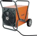 Heizstrahler Eurom Heat Duct Pro 15000 Watt