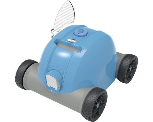 Poolroboter Orca 50CL automatisch blau