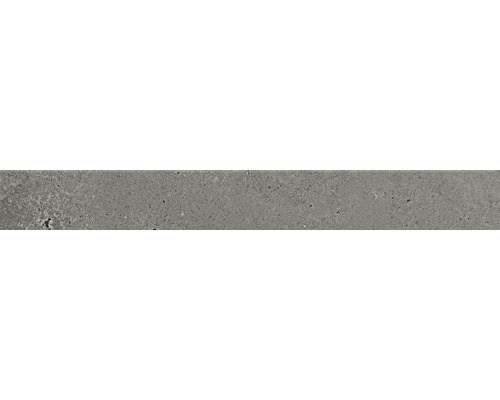 Sockel Candy grey 7,2x59,8 cm