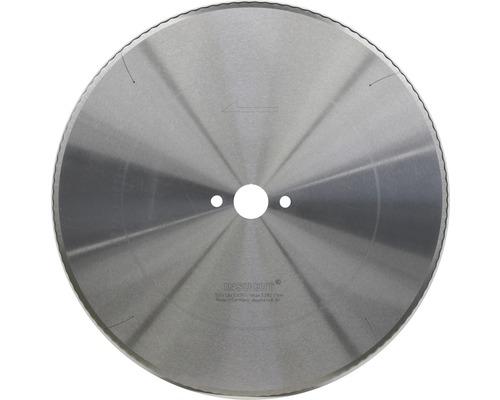 Kreissägeblatt für Dämmstoffe Ø350x1,8 x 30 mm 18439
