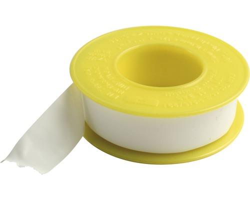 Teflonband für KWL
