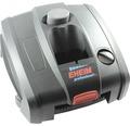 Pumpenkopf EHEIM zu professional 4+ 250 (2271)
