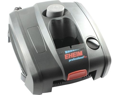 Pumpenkopf EHEIM für Außenfilter professionel 3 350, 700 und 350T