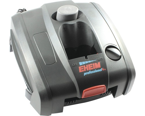 Pumpenkopf EHEIM zu professional 4+ (2273/2275)