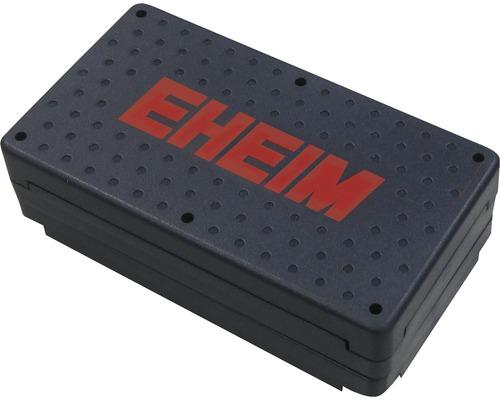Magnethalter EHEIM für streamON+ 2000 (1080)
