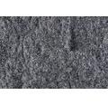 Wasserzapfstelle Natura Black Granit
