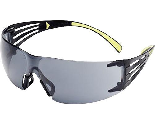 Schutzbrille 3M™ SecureFit™ SF400GC1