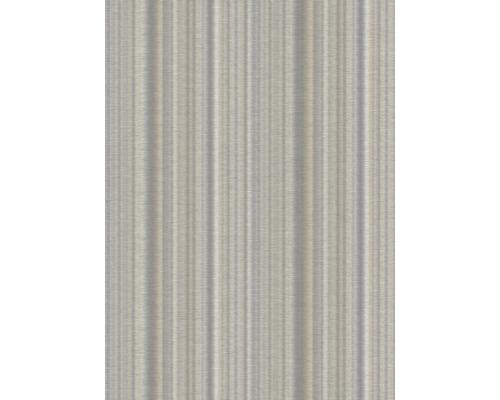Vliestapete 1004837 GMK Fashion for Walls Streifen braun
