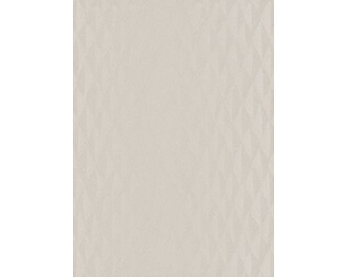 Vliestapete 1004926 GMK Fashion for Walls Federn beige