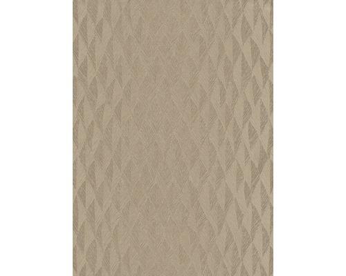 Vliestapete 1004930 GMK Fashion for Walls Federn gold