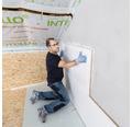 BAUMIT Kalkin KLIMA Board kalkbeschichtete Holzfaserplatte 1150 x 625 x 25 mm Pal = 15 St