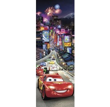 Disney Fototapete Cars Tokio 202 x 73 cm