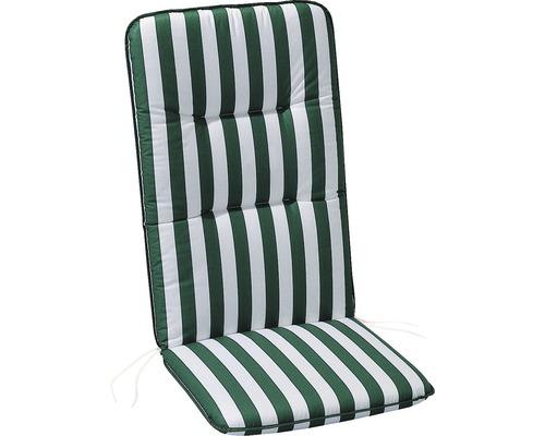 Sesselauflage Best nieder 100x50x6cm D.0269