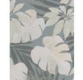 Vliestapete 31601 Avalon Floral grau