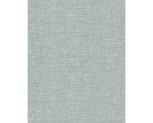 Vliestapete 31606 Avalon Struktur graugrün