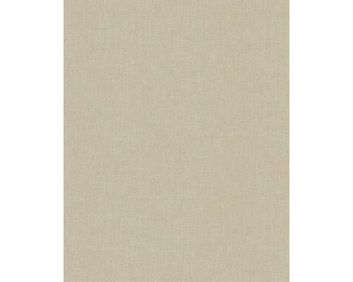 Vliestapete 31628 Avalon Uni beigebraun