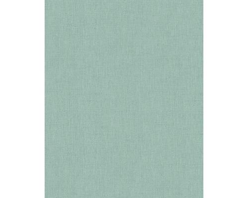 Vliestapete 31630 Avalon Uni grün