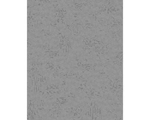 Vliestapete 31639 Avalon Struktur grau