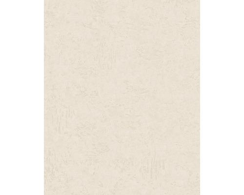 Vliestapete 31641 Avalon Struktur beige