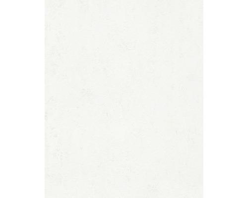 Vliestapete 31645 Avalon Struktur weiß