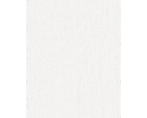 Vliestapete 31649 Avalon Struktur weiß