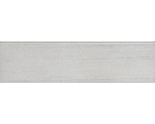 Sockel Forrest grau 8 x 29,7 cm