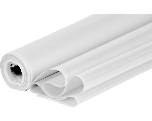 PE-Folie transparent Windhager 6 x 60 m