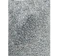 Craquelé-Mosaik, Spiegel 15x20x0,3cm