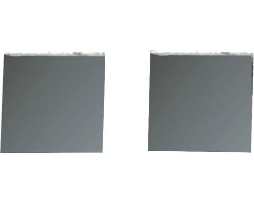 Spiegelmosaiksteine, 1,5 cm ca. 24 Stück