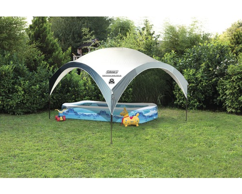 Coleman Partyzelt Fast Pitch Shelter XL