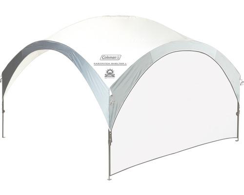 Coleman Seitenwand Fast Pitch Shelter XL