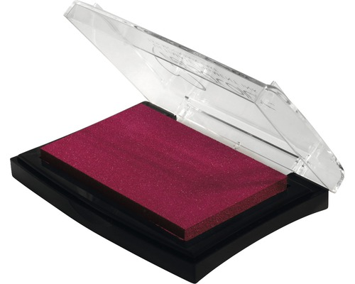 Versa Color Pigment-Stempelkissen, rot
