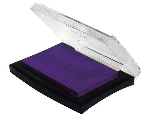 Versa Color Pigment-Stempelkissen, violett