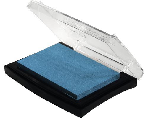 Versa Color Pigment-Stempelkissen, hellblau