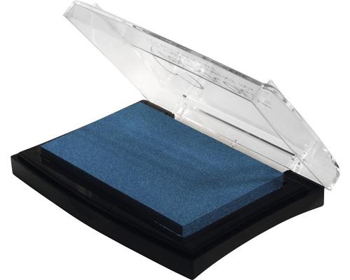 Versa Color Pigment-Stempelkissen, blau