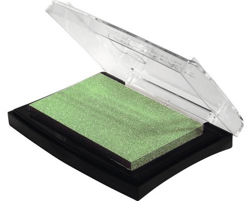 Versa Color Pigment-Stempelkissen, grün