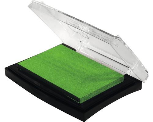 Versa Color Pigment-Stempelkissen, grün#
