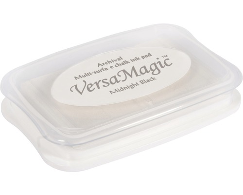 Versa Magic Chalk- Stempelkissen