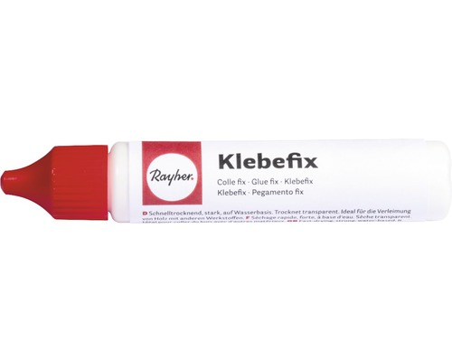 Klebefix-Pen, 30g