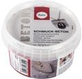 Schmuck-Beton, Eimer 300g
