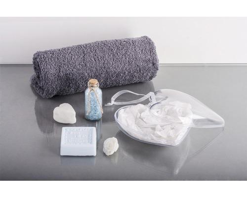 Daily Soap - Wellness Geschenkset
